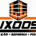 Luxoosa - Construção Reform...