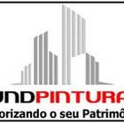 Jund Pinturas Empresa de Pi...