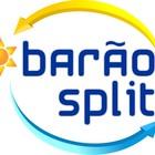 Barão Split - Instalação e ...