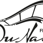 Dunas logo 01
