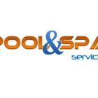 Logo poolspa