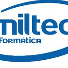 Miltec - Assistencia Técnic...