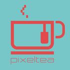 Pixel Tea - Produtora de Ví...