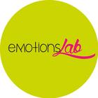 Emotions Lab | Emoções em M...