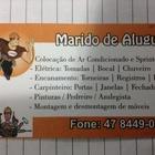 Profissional Especializado ...