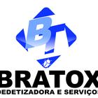 Bratox Dedetizadora Brasili...