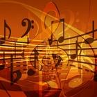 Banda Free Lancer ( Para Sh...