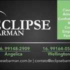 Eclipse barman