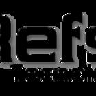 Logo black getninjas