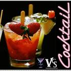 Barman / Bartender - Open B...