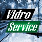 Vidro Service - Vidros Temp...