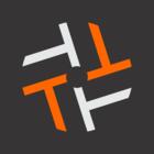Meu logo simbolo preto