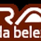 Taraue