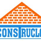 Logo constoclo