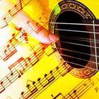 Músico - Escrevo a Partitur...