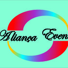 Aliança Eventos
