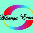 Logo alian%c3%a7a
