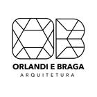 Orlandi & Braga- Projetos d...