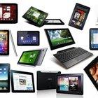 Conserto de Tablet,Smartpho...