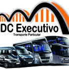Transporte Particular / Exe...