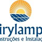 Pirylampo Construções