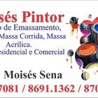 Pintor Residencial - Recife...
