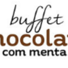 Buffet Chocolate Com Menta