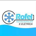 Rofel Refrigeraçao