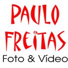 Logo 2009  2