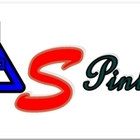 A.S Pinturas - Pintura Pred...