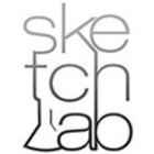 Sketchlab 100x100