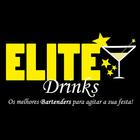 Elite Drinks - Bartenders e...