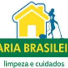 Maria Brasileira - Diarista...