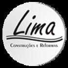 Lima Construções e Reformas