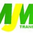 Mjm Transportes e Entregas ...