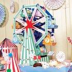 Festa Infantil - Party Planner