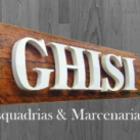 Ghisi Marcenaria