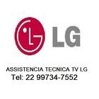 Assistência Técnica de Tv -...