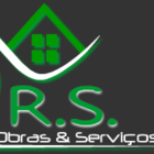 R.S. Obras & Serviços