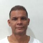 Alex Sandro Moraes Batista
