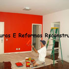 RS Construsilva - Pinturas ...