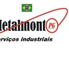 Frente metalmont   c%c3%b3pia