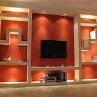 Gesso - Drywall e Steel Fra...