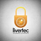 Segurança Eletrônica - Cftv...