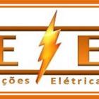 Eletricista - Instalações E...