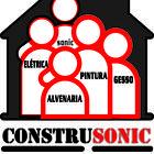 Construsonic (1)