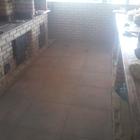 Ld Construções