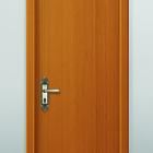 Instalação de Portas, Janel...