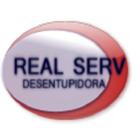 Real Serv - Desentupidora e...