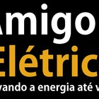 Amigo Elétrico - Eletricist...